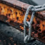 night-rust-chain